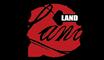 大人のコミニュテーBAR「land land」|聖蹟桜ヶ丘